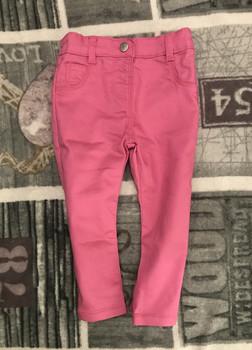 Знайшла!Шукаю вітрівку та джинси скінні на дівчинку 2-3 роки стр. 2 ... d3598d1b48842