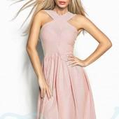 Новое платье ТМ Gepur