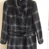 Пальто,фирма Next размер L-XL