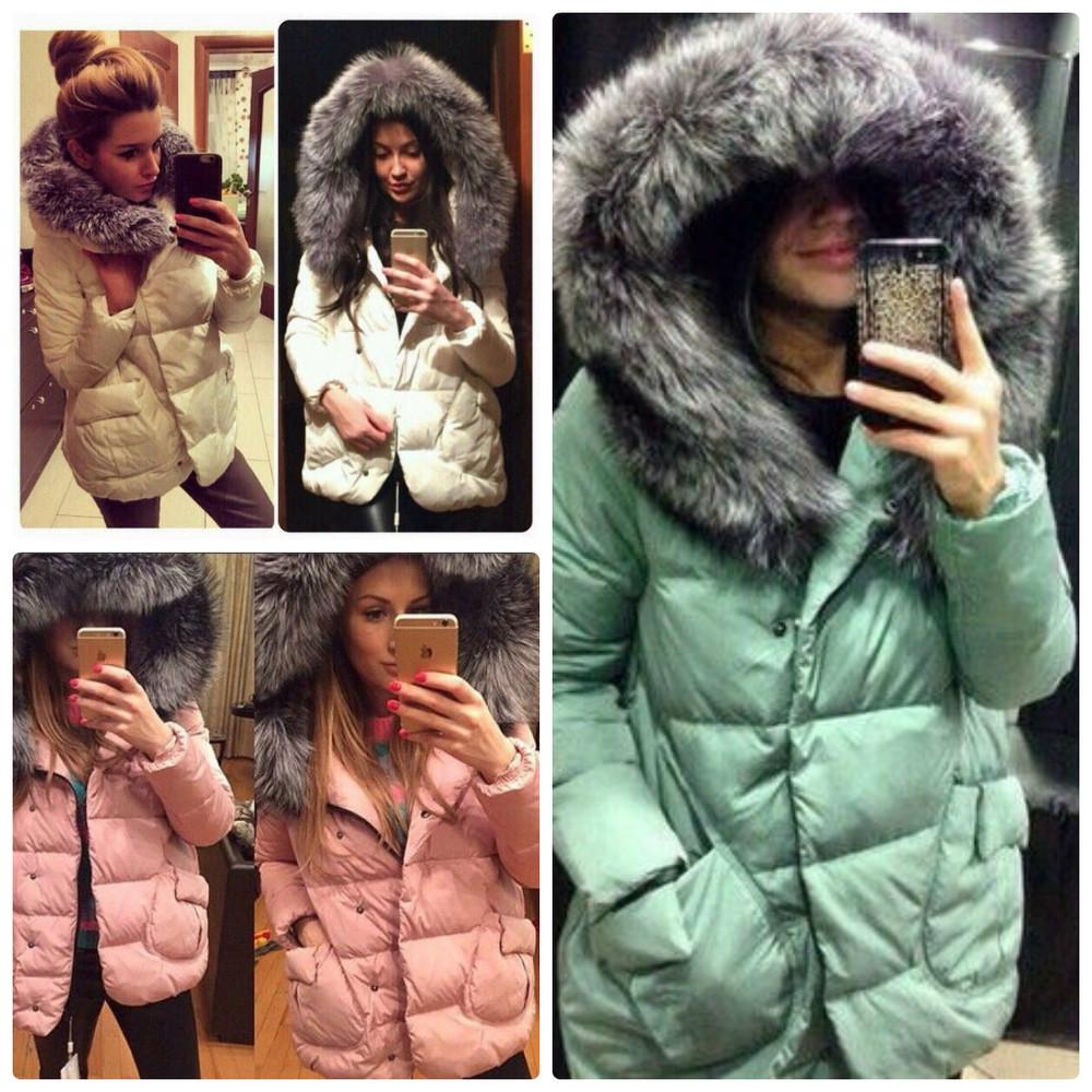 ебут камина купить зимнюю куртку с чернобуркой раздвинув