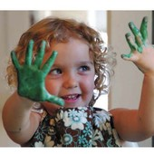 55 мастер классов для развития творческих навыков детей. Электронная версия