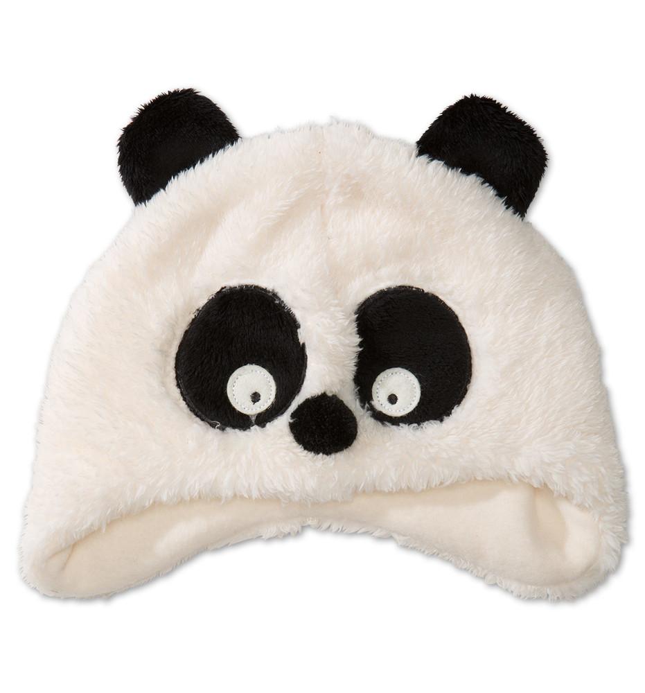 картинки шапки с пандами них совпадают