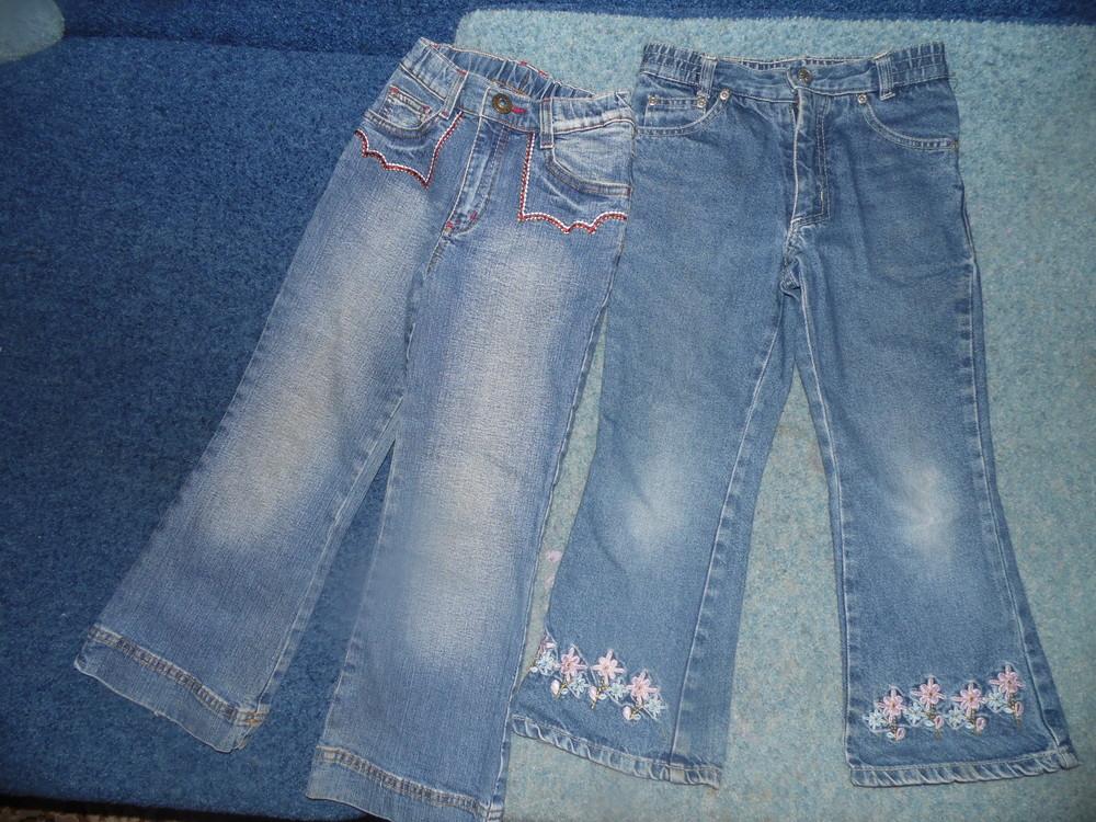 джинсы 90 годов фото