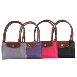 Кожаная сумка Prada Top Zip Bag black