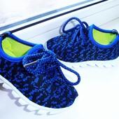 Супер классные, легенькие кроссовочки. Размеры 21-26 Есть размеры 26-31.Выкуп в среду 26 апреля!!!