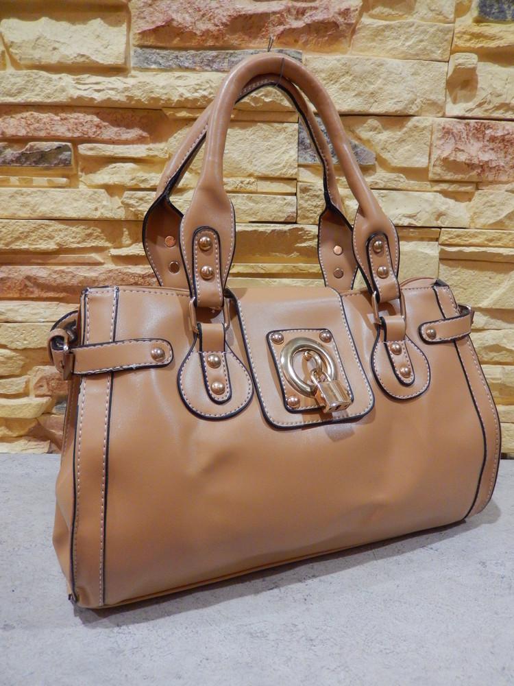Как узнать подлинность сумки louis vuitton