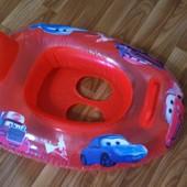 Плавательное средство для деток до 15 кг