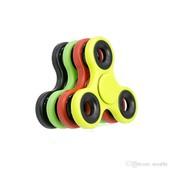 Hand Spinner, спиннер, спинер, качество, 1 из 6 цветов на выбор