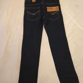 Пролёт, новые качественные джинсы Fire Trap.