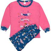 Детский трикотаж, супер качество. Пижамы, человечки, гольфы, белье. Отправка сразу!