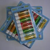 Sierra Bees. Органические бальзамы для губ для детей и взрослых. Оригинал из Америки