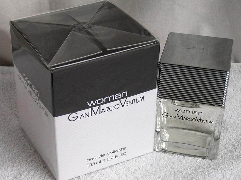 Удобная доставка по москве и рф +7 80  итальянская туалетная вода для женщин gian marco venturi girl eau de parfum («жан марко вентури.