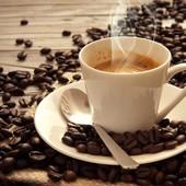 Натуральный кофе, помол или зерно
