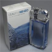аромат L`eau Par Kenzo Pour Femme