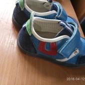 Туфли Шалунишка  24 р. 15-15.5 см,  Классные,
