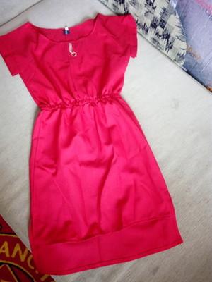b0a7ea3a679 Абсолютно новое платье габардин XXS купить - 15582361 - интернет ...