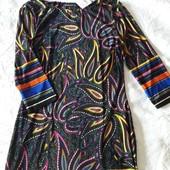 рубашки, блузки, кофточки, на 44-46, одна на выбор