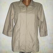 Классная блузка-рубашка, 48-50 рр.