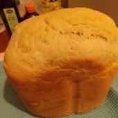 Закваска вечная хмелевая без дрожжевая для хлеба,сдобы и любой выпечки.
