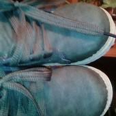 Демисезонные ботиночки, красавочки!!!