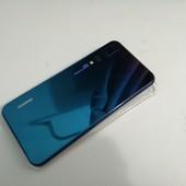 Huawei P20 Pro копия. Новый.