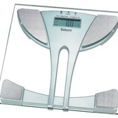 Весы контроль веса Сатурн st-ps1238 Цена им в интернете 750 грн