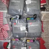 Нарядные колготки с люрексом от Hema! Нидерланды! Супер-качество по доступной цене!