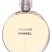 Chance Eau de Toilette Chanel 50ml.