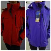 Хитовая лыжная куртка - Columbia. Супер-теплая и легкая. Женская и подростковая.