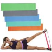 Тренажер-эспандер для занятия фитнесом go-do X-Easy.