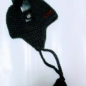 Классная вязанная шапочка Coastguard (Германия)