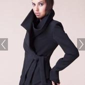 Чудове піджак-пальто
