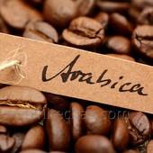 Вкусный кофе. 100% арабика и бленд 80/20%