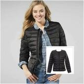 Новая облегчённая термо-куртка Esmara( Германия) см.описание.