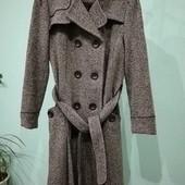 Шикарное пальто тм Promod