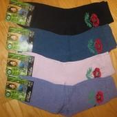 демужские или женские носочки на выбор 4пары
