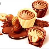 Смачнющі цукерки осорті 1кг . Фабрична некондиція