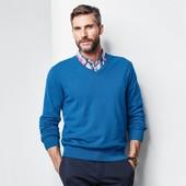 свитер Tcm Tchibo размер M-L