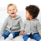 Кардиган для малышей Тсм Tchibo (германия)