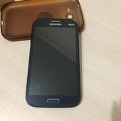 Смартфон Samsung Galaxy Grand duos GT-i9082