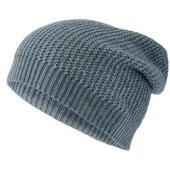 Стильная вязанная шапка (5% шерсть ) от ТСм Чибо Германия