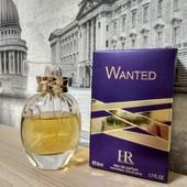 Духи Helena Rubinstein Wanted 50мл Франція