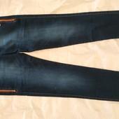 Новинка!!!Хитовые джинсы,тренд 2019 года!!!!
