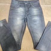 Джинсы для подростка C&A Here&There Jeans 176