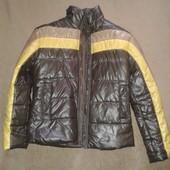 Женская классная курточка весна-осень,размер М