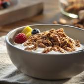 Питательный, полезный завтрак! Теперь 250 грамм!!!