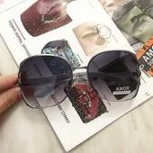 Солнцезащитные очки, копия Gucci