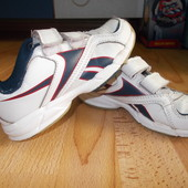 кросівки розмір 28 розмір