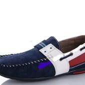 Подростковые туфли для мальчика р. 34-36!! Супинатор!