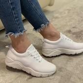 Жіночі кросівки(остання ростовка)